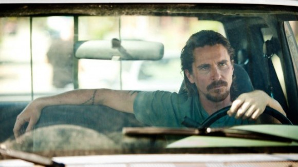 out-of-the-furnace-trailer-christian-bale-seeks-justice-and