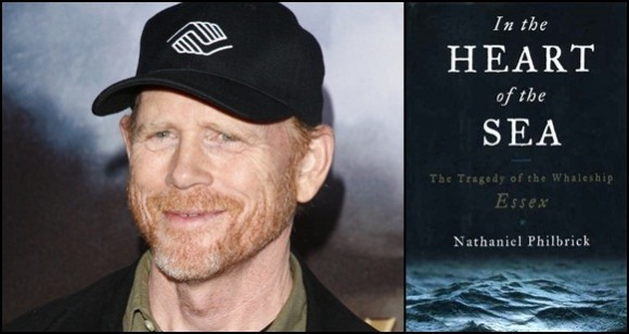 ron-howard-in-the-heart-of-the-sea