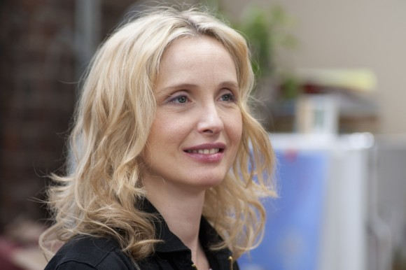 Julie-Delpy-2-Days-in-New-York-image-3