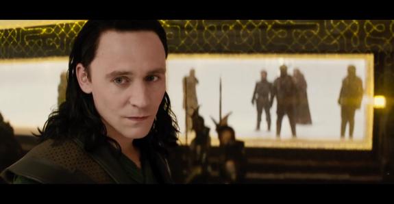 Loki-Thor-the-Dark-World