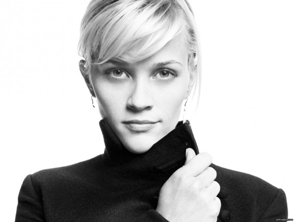 Reese-Witherspoon-02