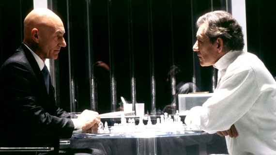 X-Men-Professor-X-and-Magneto-Play-Chess