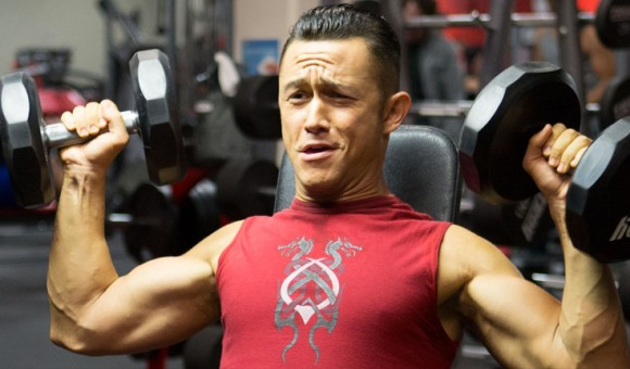 don jon jgl