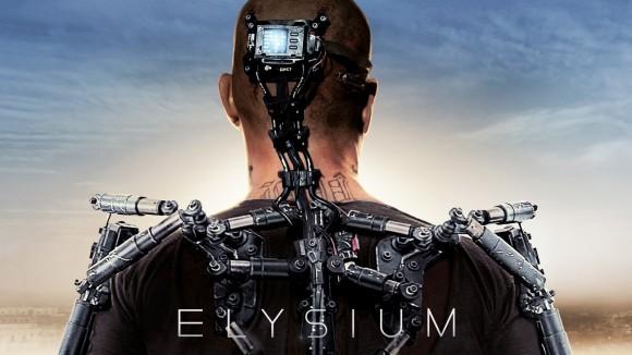 elysium-movie-1600x900