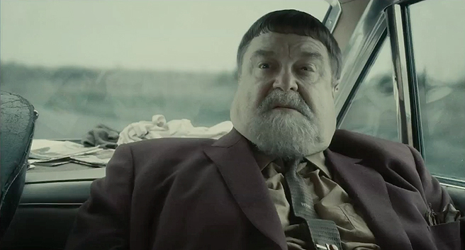 John Goodman to Join 'Kong: Skull Island'