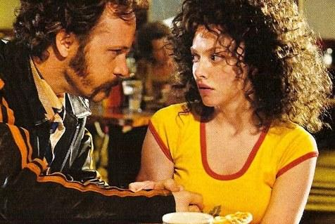 lovelace-movie-picture-7