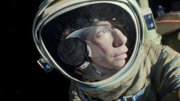 sandra-bullock-s-gravity-set-to-kick-off-venice-film-festival