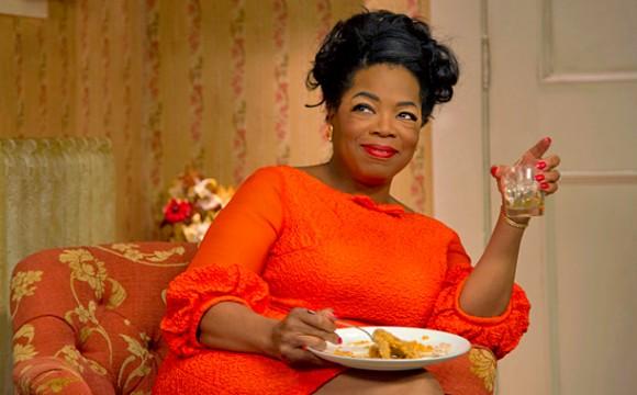 the-butler-oprah-winfrey_612x380
