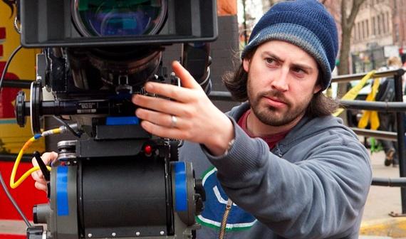 Jason-Reitman-Palm-Film-Festival-10-12-09-kc