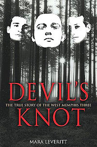 devils knot book