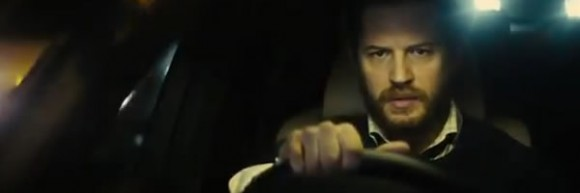 locke-tom-hardy-slice