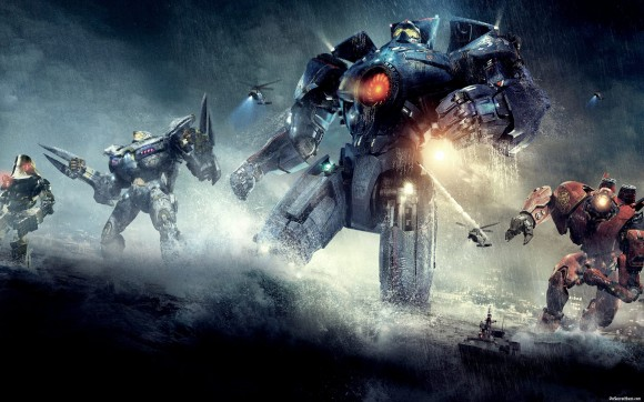 3205457-pacific-rim-jaegers-wallpaper[1]