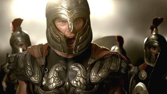 Hercules..helmet