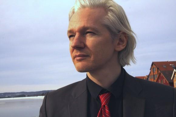 Julian_Assange_(1)