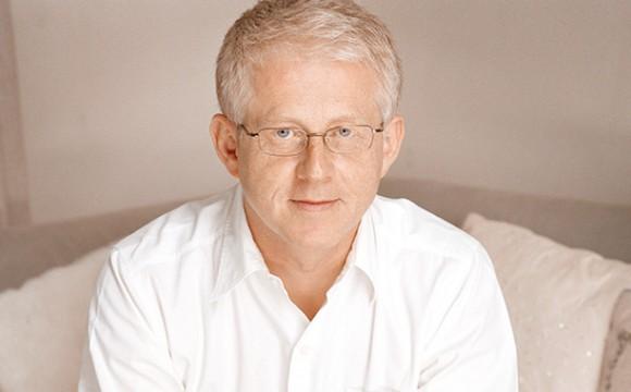Richard-Curtis