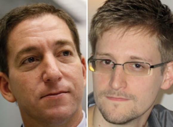 Snowden_Greenwald
