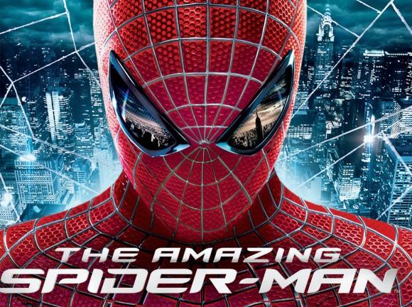 amaz-spiderman-header