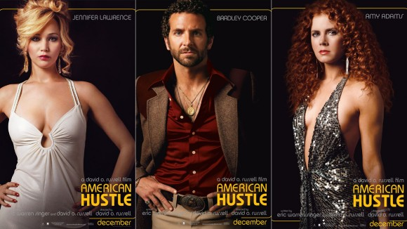 american_hustle_posters_a_l