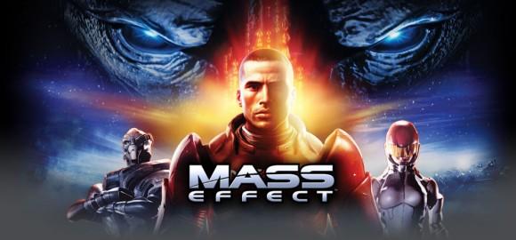 mass effect header