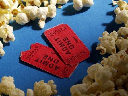 movie-tickets-popcorn