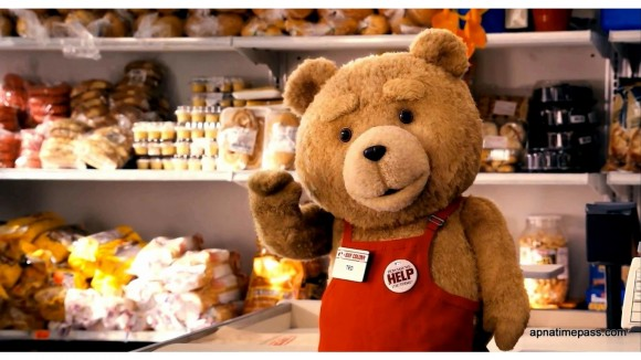ted_movie_wallpaper_2-1366x768