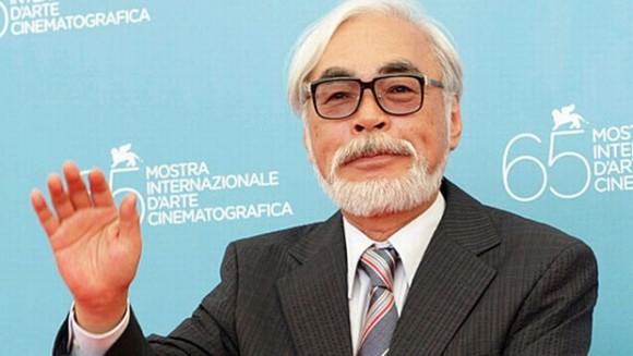 Hayao-Miyazaki-post.jpg~original