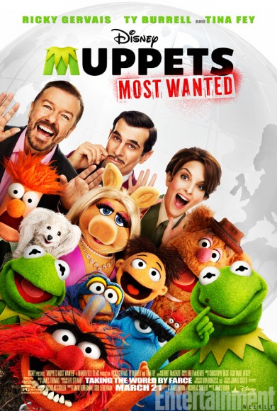 MUPPETS-MOST-WANTED