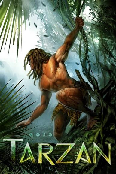 Tarzan-2013-Movie-Poster