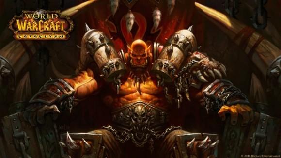 Warcraft-3-Wallpaper-640x360