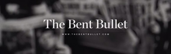 bentbullet_featured