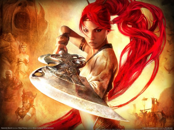 heavenly-sword-desktop-1165