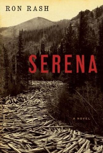serena-book-cvr2