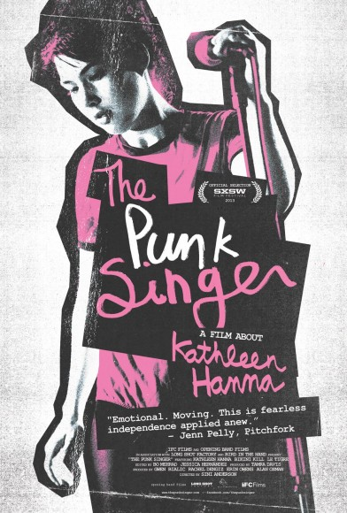 the-punk-singer-2013-poster