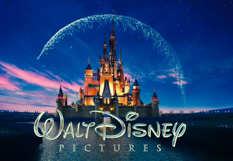 Disney Announces 'Artemis Fowl' Cast