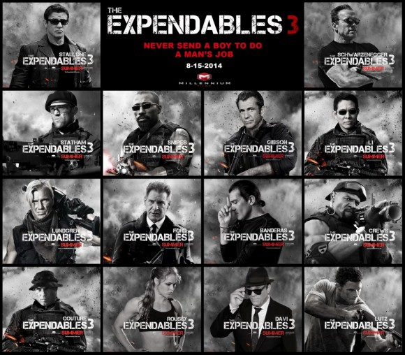 The-Expendables-3-Teaster-Trailer-Shows-All-Star-Cast