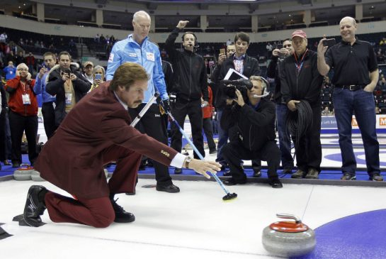 burgundy_curling.jpg.size.xxlarge.promo