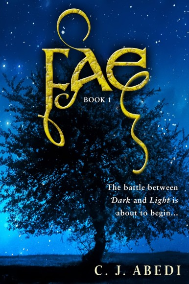 fae_cover_resize