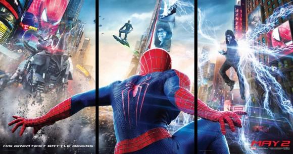 hr_The_Amazing_Spider-Man_2_18