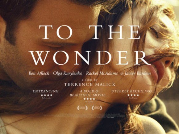 movies-to-the-wonder-poster