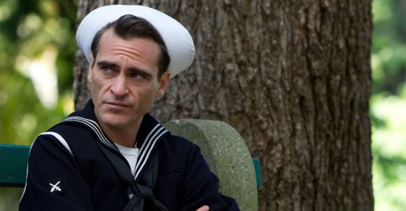 the-master-joaquin-phoenix-sailor