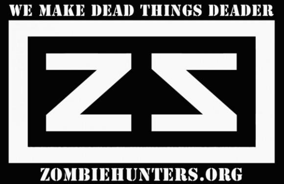 20130811154011-ZS_logo_w_motto_website_vectorized