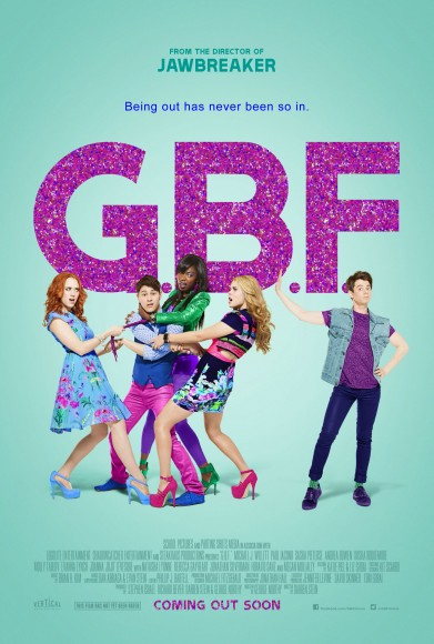 GBG-Poster-1