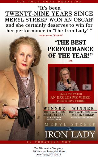 Meryl_Streep_Oscar_ad