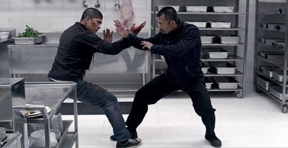 Joe Carnahan Directing Remake of Indonesian Martial Arts Film 'The Raid'