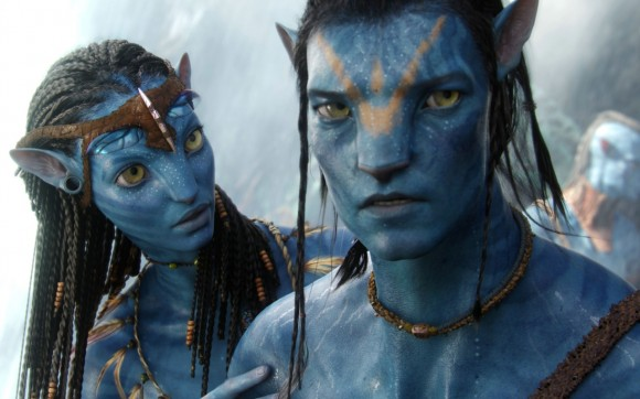 avatar_wallpapers_jake_sully_neytiri-1280x800
