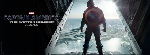 captain-america-the-winter-soldier-movie-poster-banner-marvel