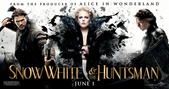 snow-white-and-the-huntsman-movie-poster-20
