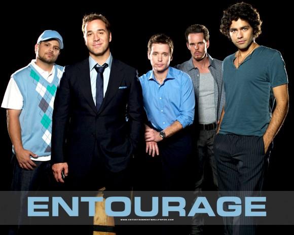 tv_entourage03