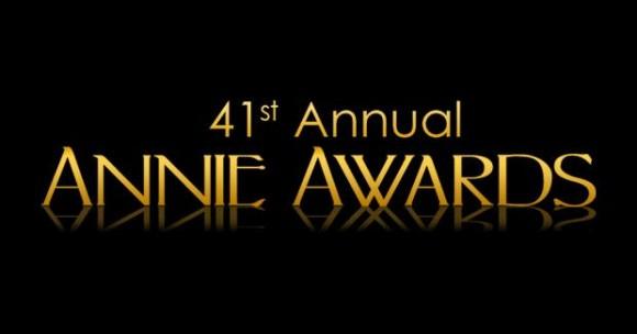 41st-Annual-Annie-Awards