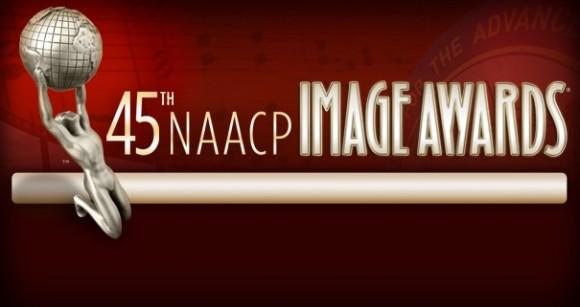 45TH-NAACP-AWARDS